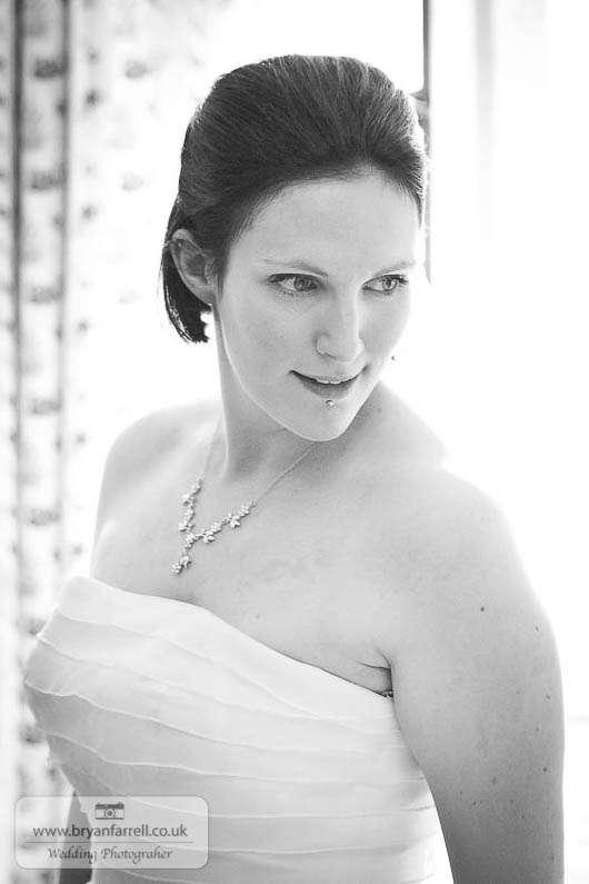 cleeve house wedding photographers 24