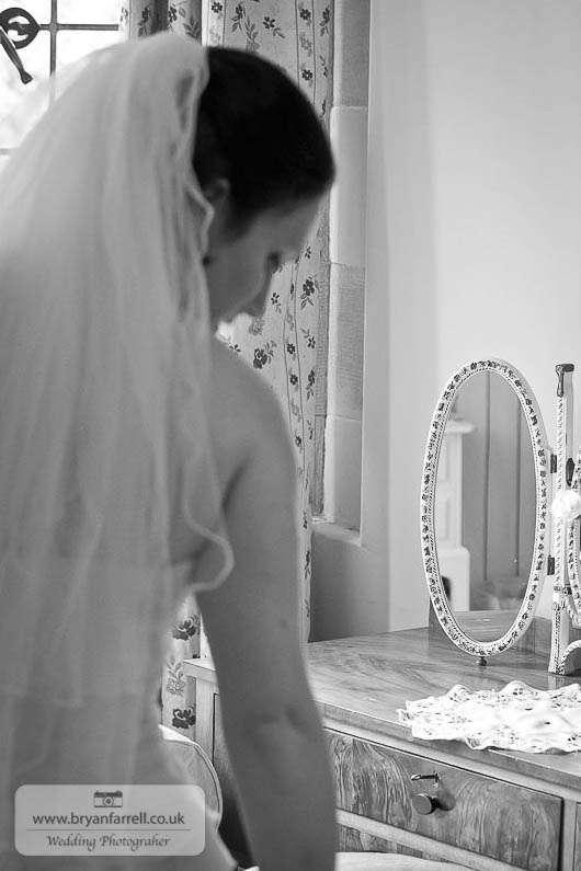 cleeve house wedding photographers 25
