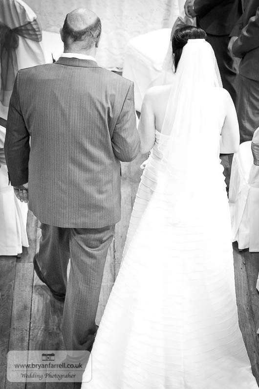cleeve house wedding photographers 30
