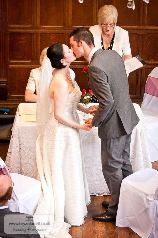 cleeve house wedding photographers 35
