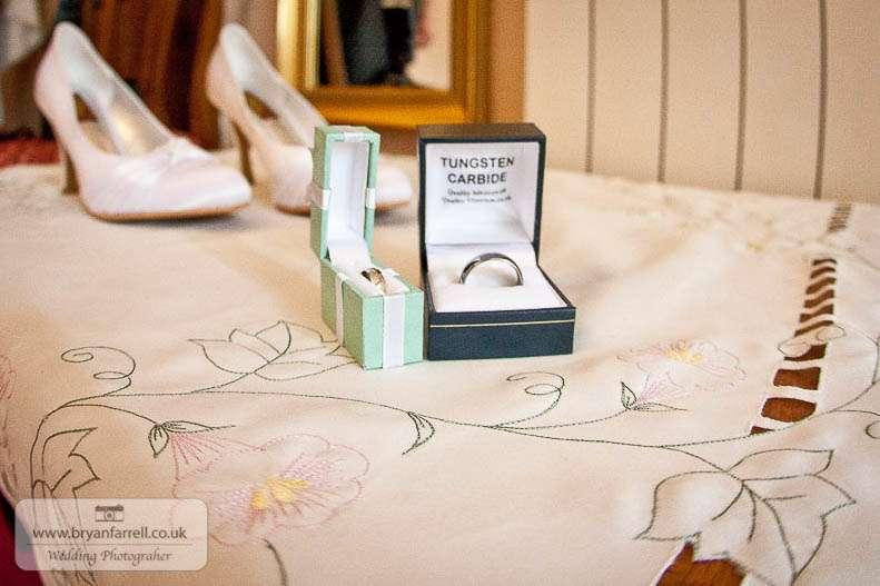 cleeve house wedding photographers 4