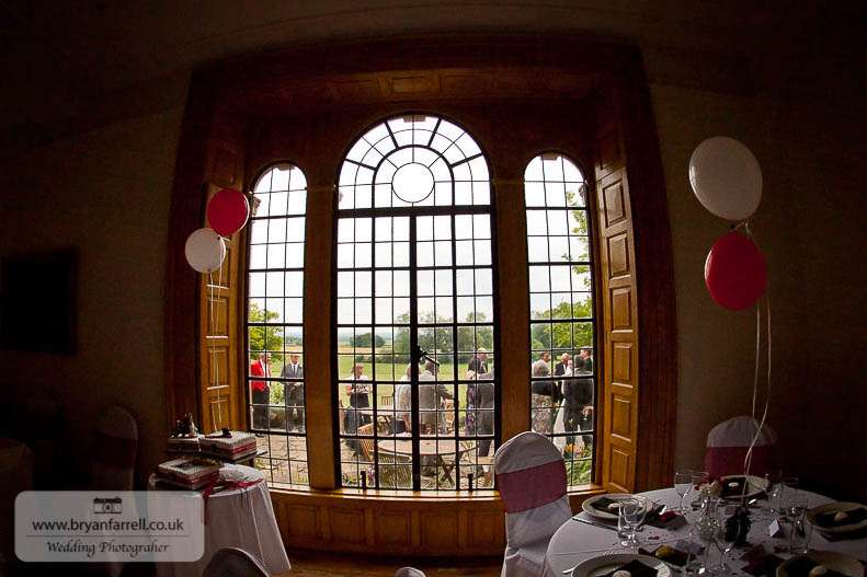 cleeve house wedding photographers 55