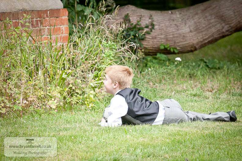 cleeve house wedding photographers 64