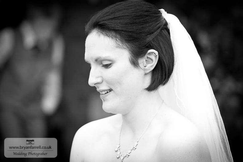cleeve house wedding photographers 67
