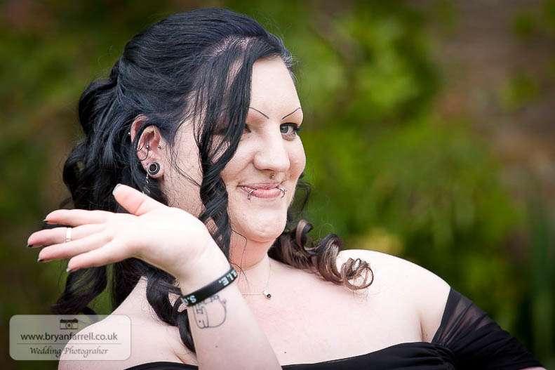 cleeve house wedding photographers 69