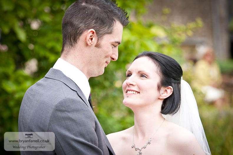 cleeve house wedding photographers 72