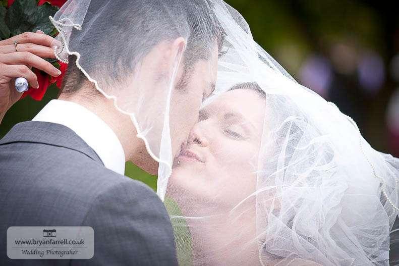 cleeve house wedding photographers 73