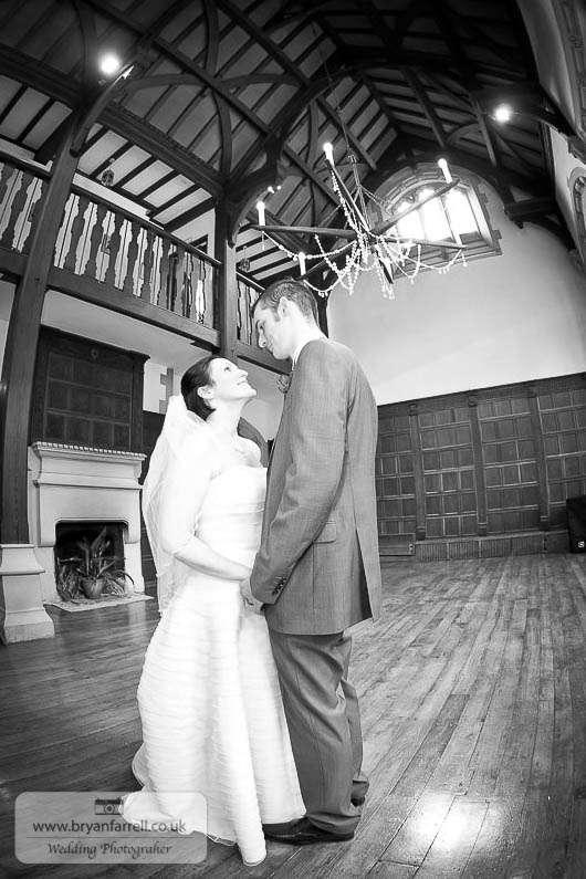 cleeve house wedding photographers 74