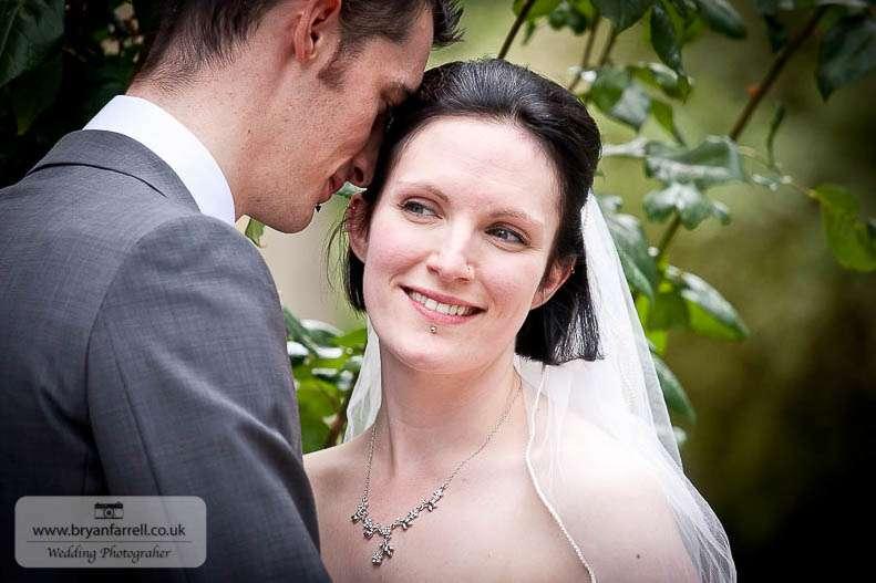 cleeve house wedding photographers 76