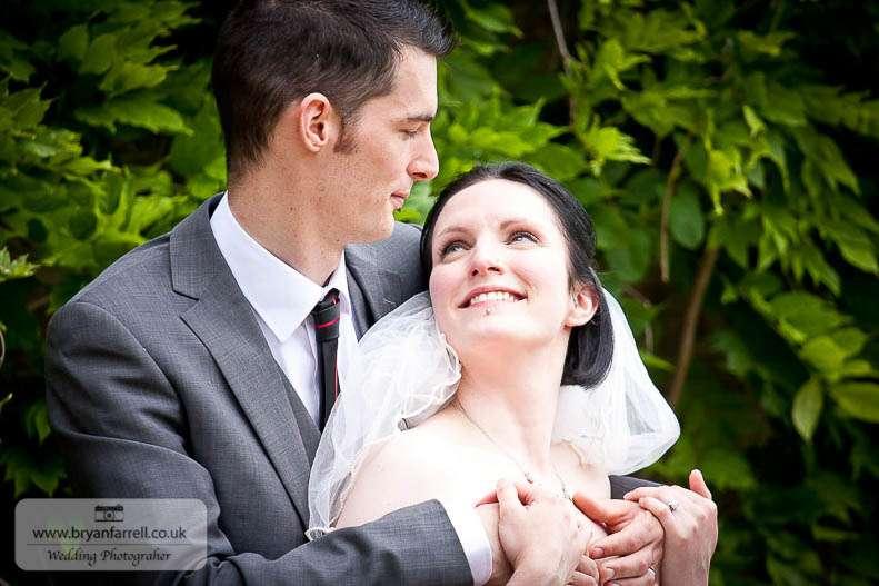 cleeve house wedding photographers 78