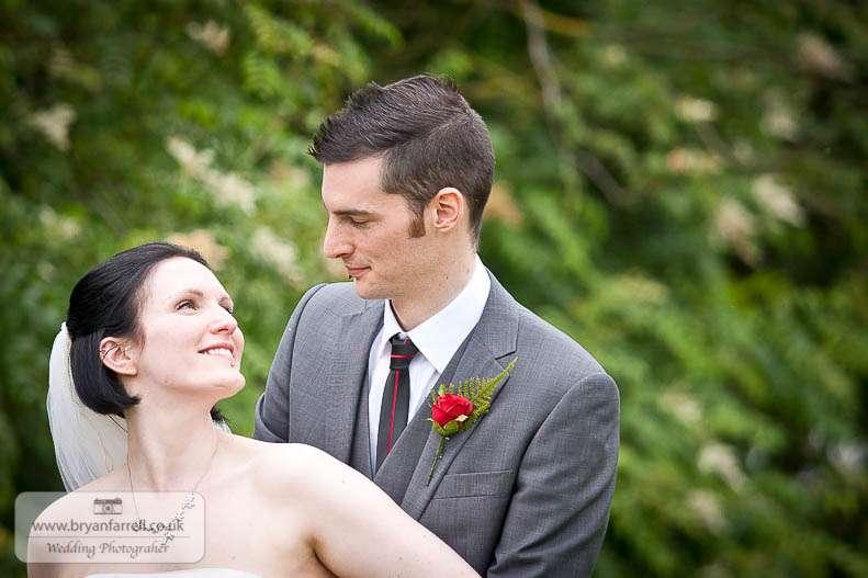 cleeve house wedding photographers 82