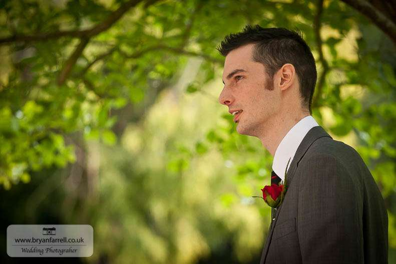 cleeve house wedding photographers 86