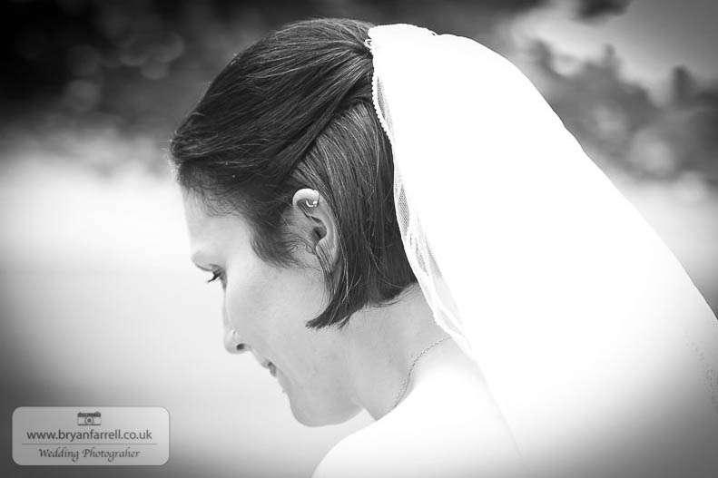 cleeve house wedding photographers 87