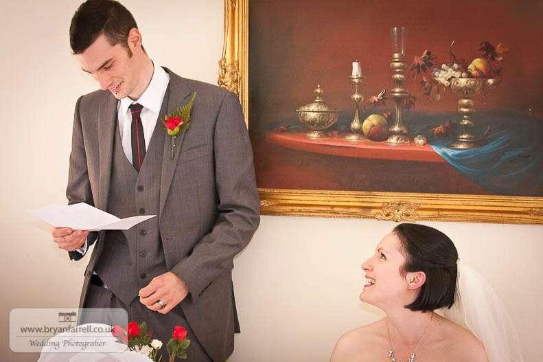 cleeve house wedding photographers 99