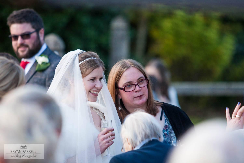 cripps barn wedding photography 101