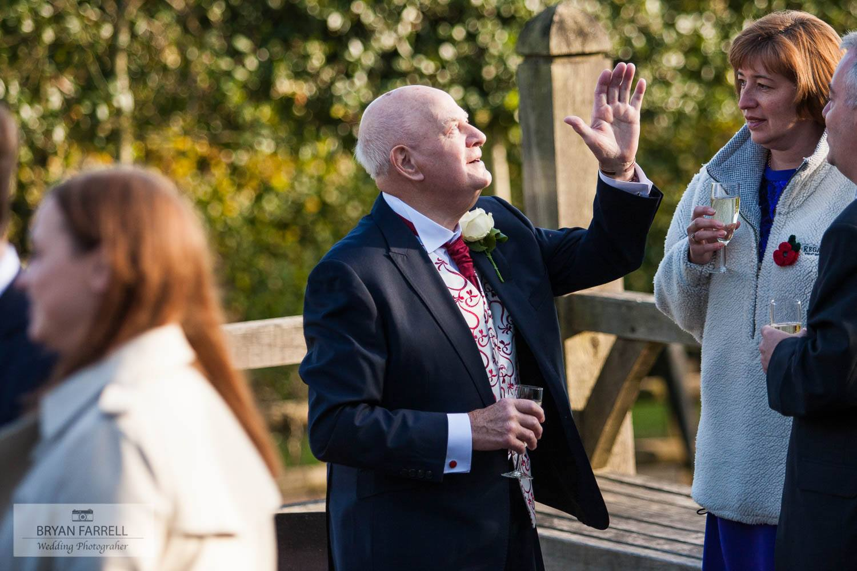cripps barn wedding photography 102