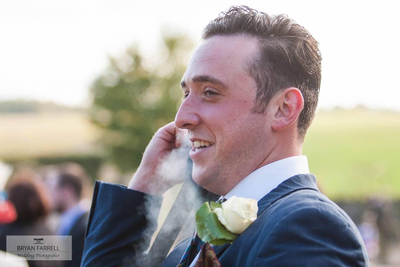 cripps barn wedding photography 109