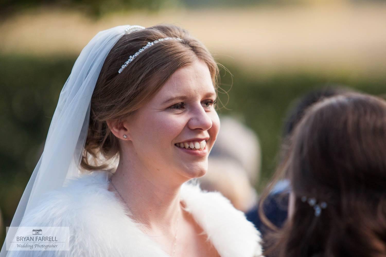 cripps barn wedding photography 110