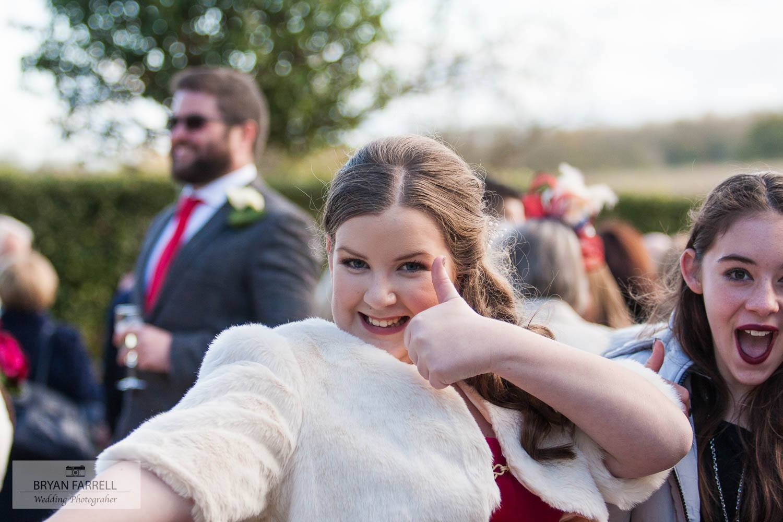 cripps barn wedding photography 112