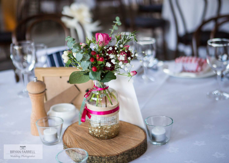 cripps barn wedding photography 115