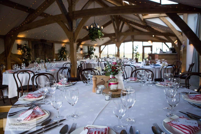cripps barn wedding photography 118