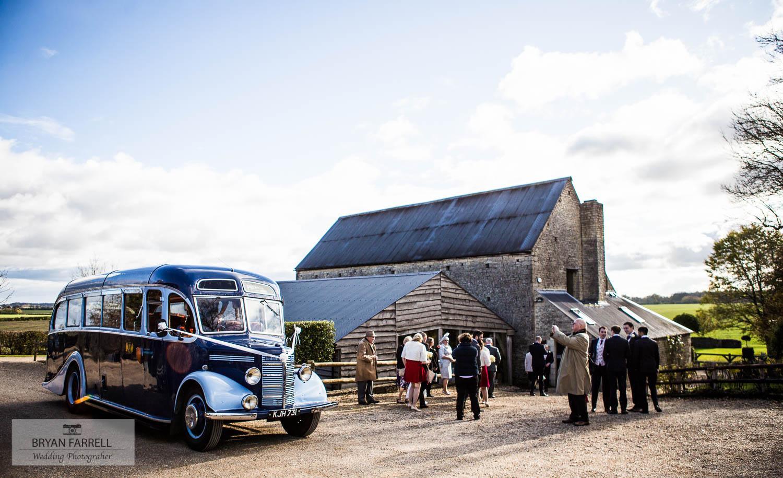 cripps barn wedding photography 12