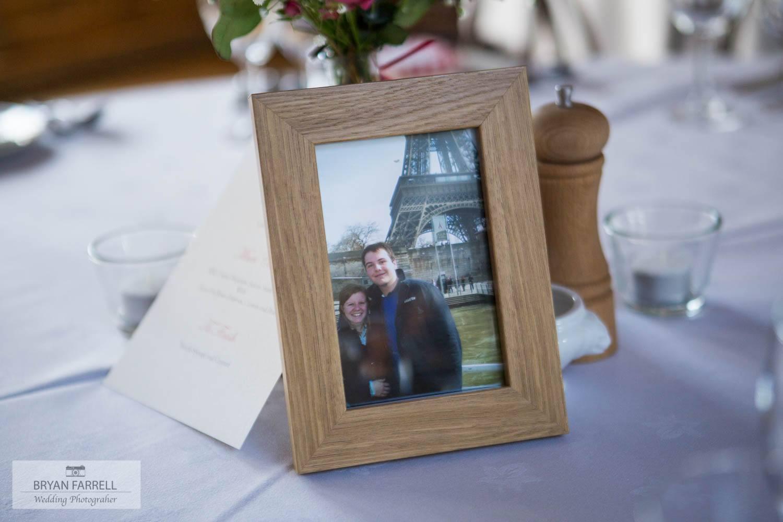 cripps barn wedding photography 120