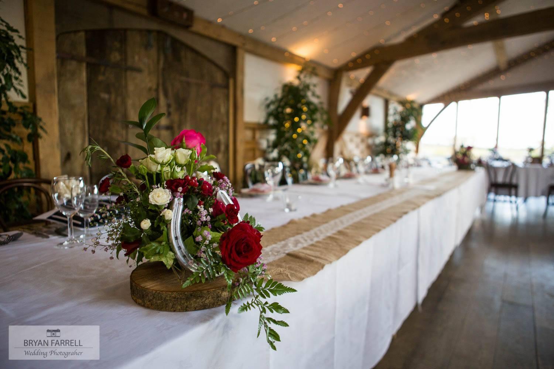 cripps barn wedding photography 121