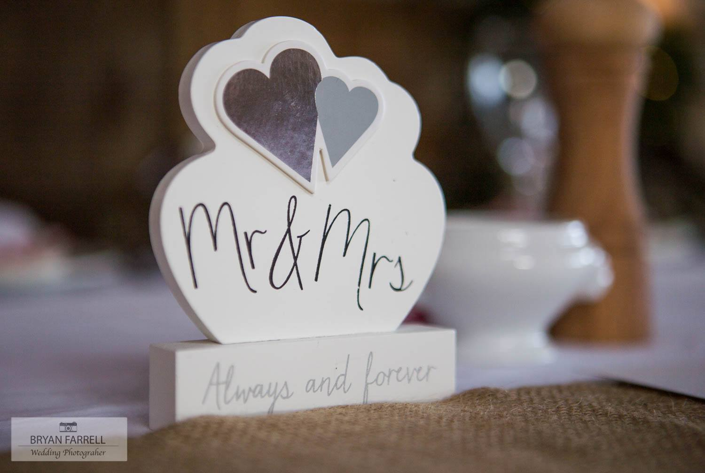 cripps barn wedding photography 122