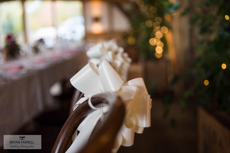 cripps barn wedding photography 125