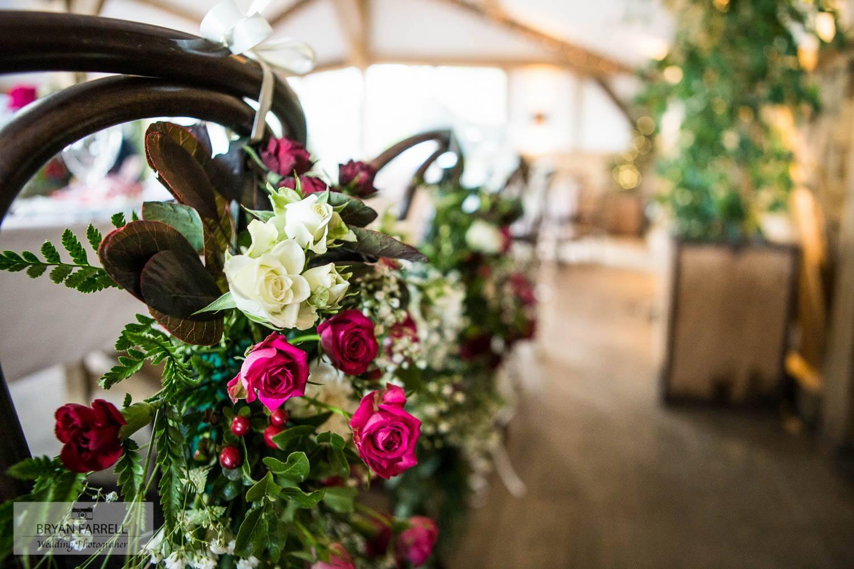 cripps barn wedding photography 127