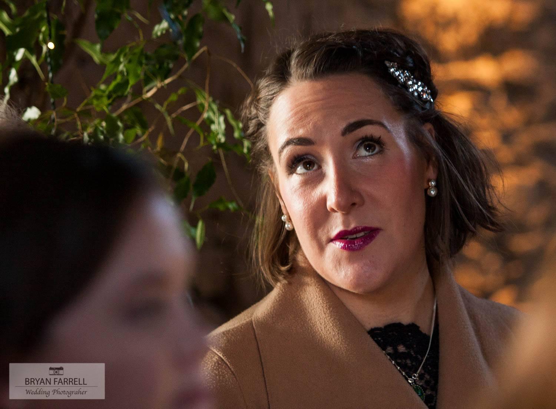 cripps barn wedding photography 14