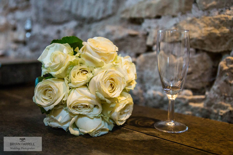 cripps barn wedding photography 143