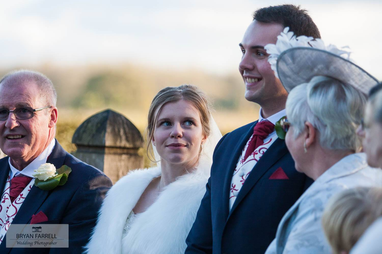 cripps barn wedding photography 148