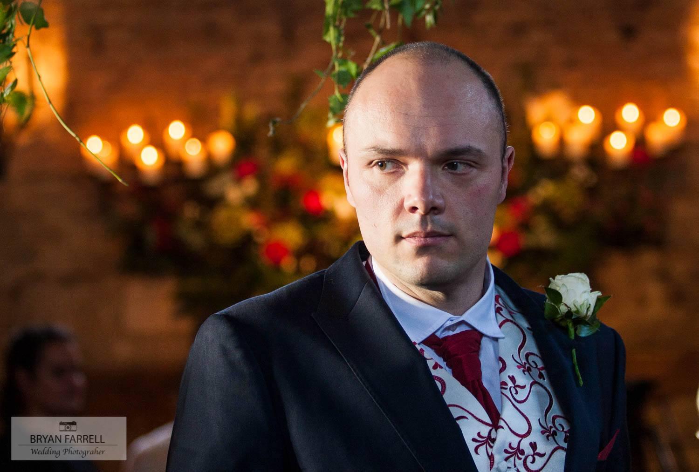 cripps barn wedding photography 15