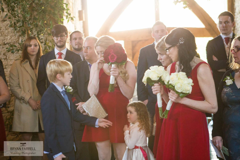 cripps barn wedding photography 153