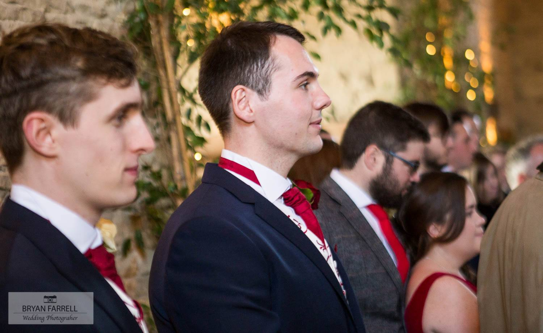 cripps barn wedding photography 154