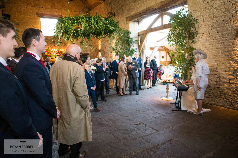 cripps barn wedding photography 155