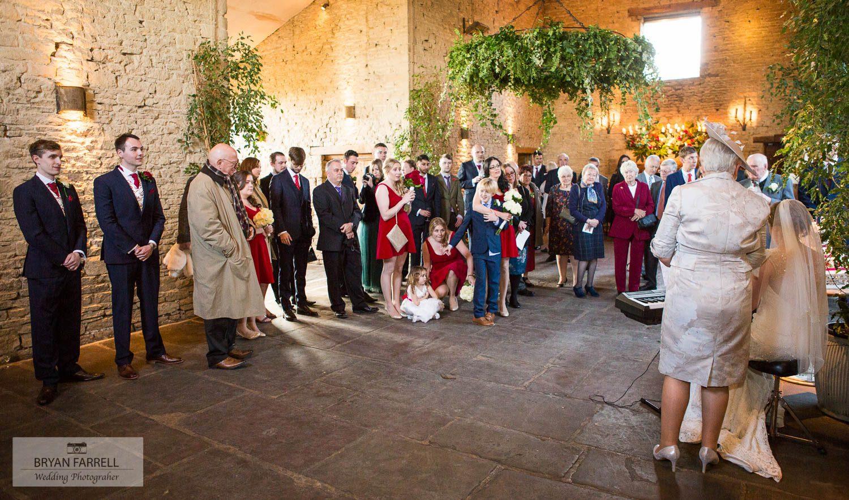 cripps barn wedding photography 160