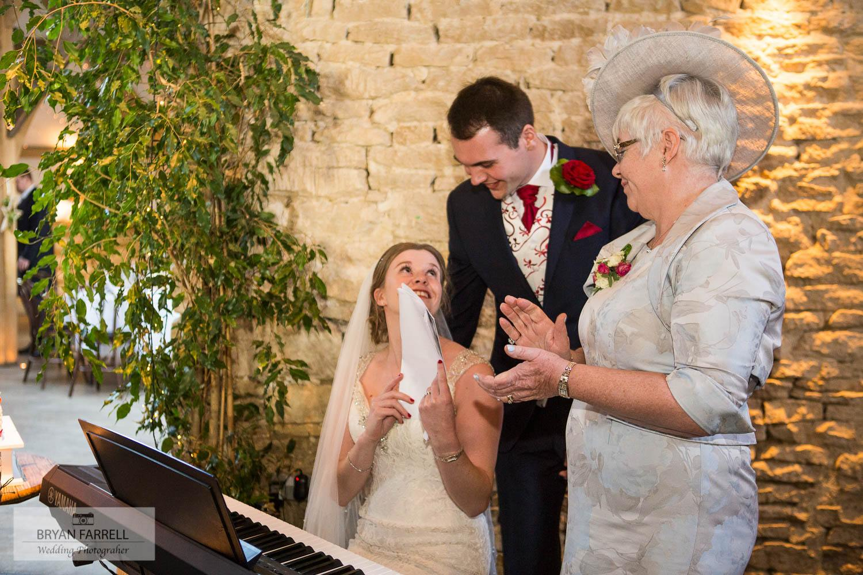 cripps barn wedding photography 162