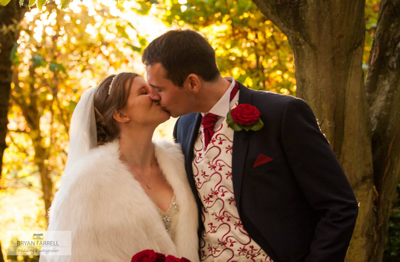cripps barn wedding photography 168