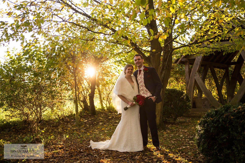 cripps barn wedding photography 170