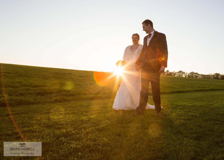 cripps barn wedding photography 176
