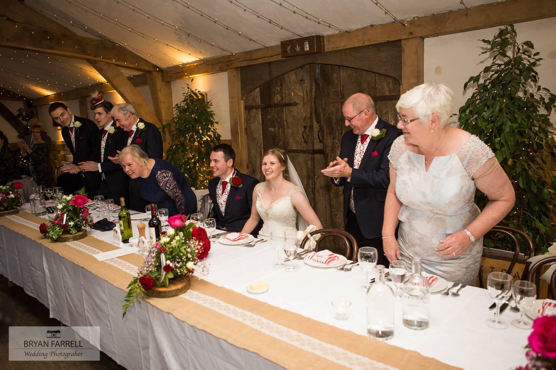 cripps barn wedding photography 179