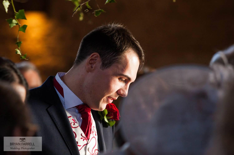 cripps barn wedding photography 18