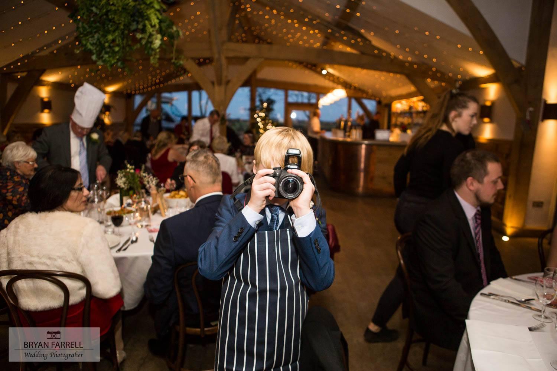 cripps barn wedding photography 190