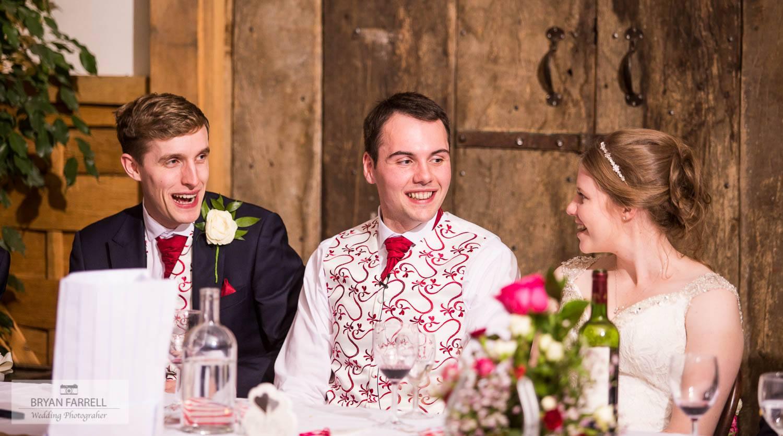 cripps barn wedding photography 199