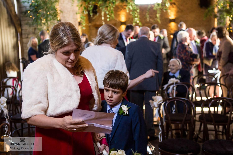 cripps barn wedding photography 20