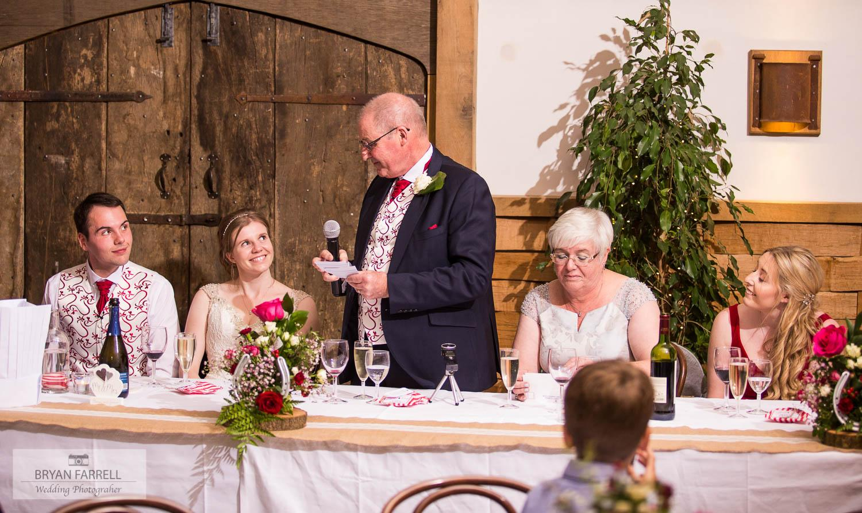cripps barn wedding photography 201
