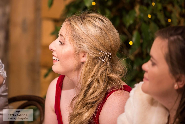 cripps barn wedding photography 202